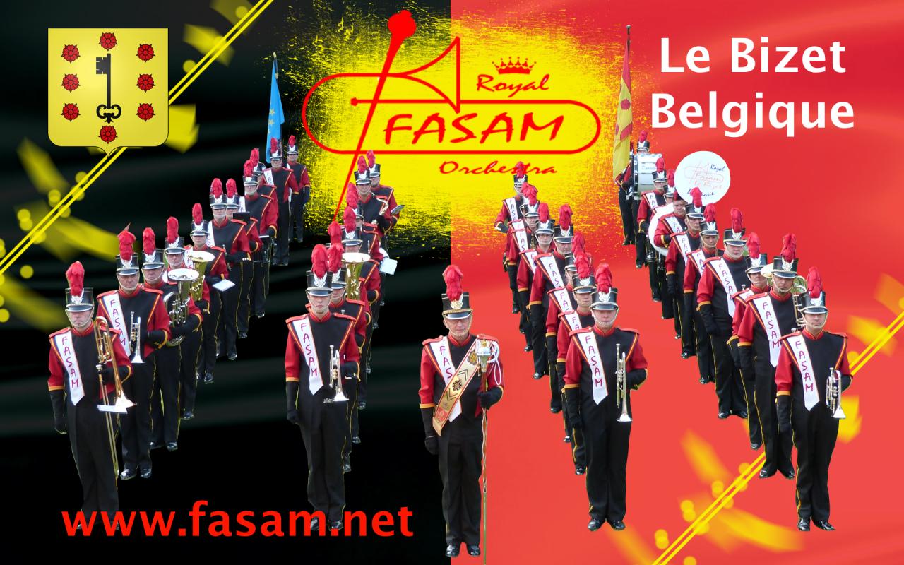 ebauche-drapeau-fasam-5.png
